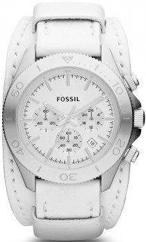 Zegarek damski Fossil CH2858
