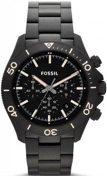 Zegarek męski Fossil CH2915