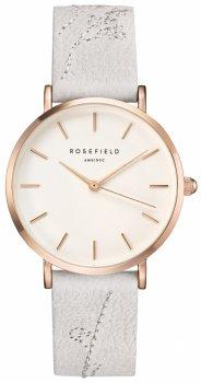 Zegarek damski Rosefield CILIR-E93
