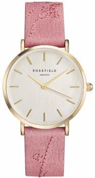 Zegarek damski Rosefield CIRBG-E92