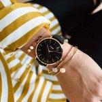 Zegarek damski Cluse La Boheme CL18001 - zdjęcie 7