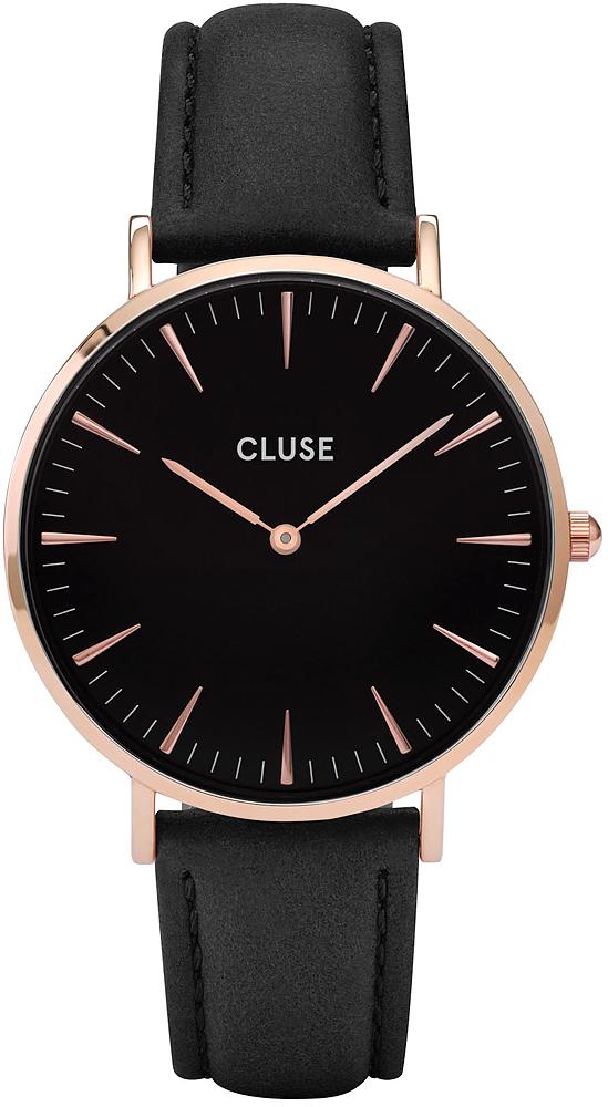 zegarek Cluse CL18001 - zdjęcia 1