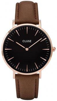 Zegarek damski Cluse CL18003
