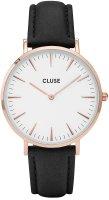 Zegarek damski Cluse CL18008