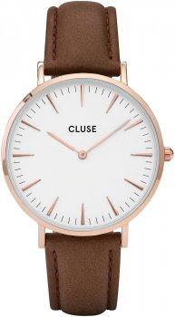 Zegarek damski Cluse CL18010