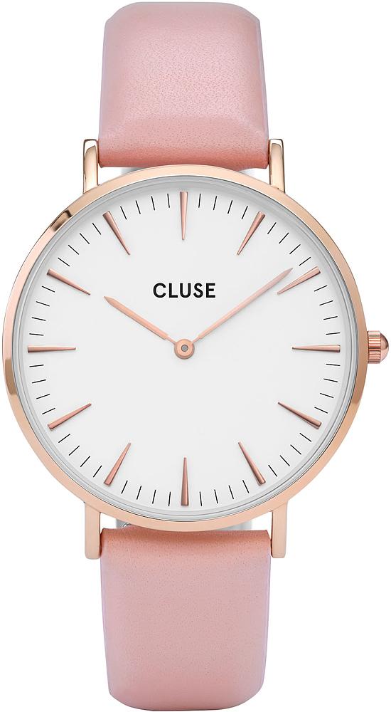 zegarek Cluse CL18014 - zdjęcia 1