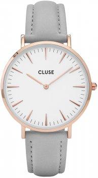Zegarek damski Cluse CL18015