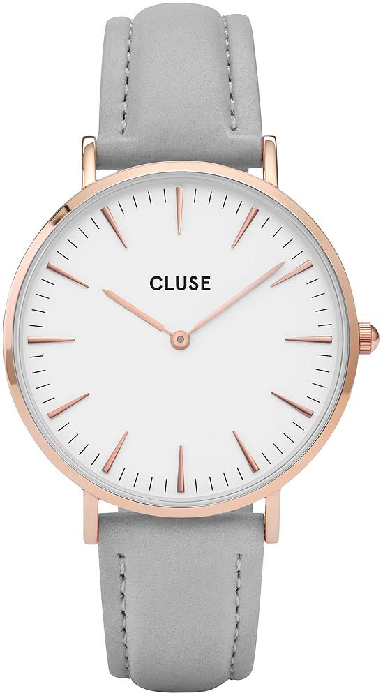 zegarek Cluse CL18015 - zdjęcia 1