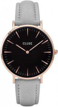 Zegarek damski Cluse CL18018