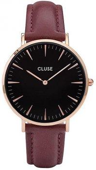 Zegarek damski Cluse CL18020