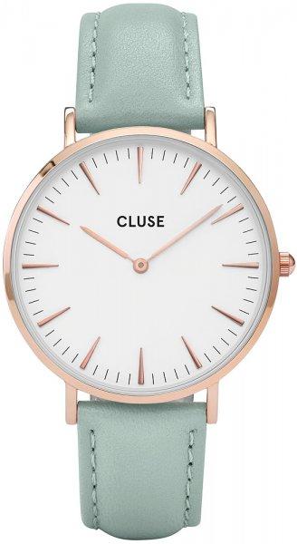 zegarek Cluse CL18021 - zdjęcia 1