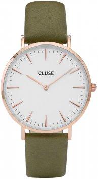 Zegarek damski Cluse CL18023