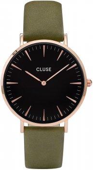 Zegarek damski Cluse CL18024