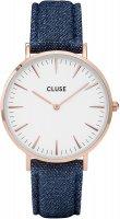 Zegarek damski Cluse CL18025