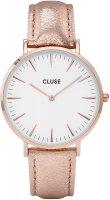 Zegarek damski Cluse CL18030