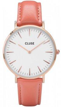Zegarek damski Cluse CL18032