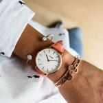 Zegarek damski Cluse La Boheme CL18032 - zdjęcie 5