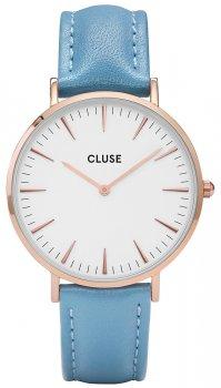 Zegarek damski Cluse CL18033