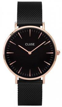 Zegarek damski Cluse CW0101201010