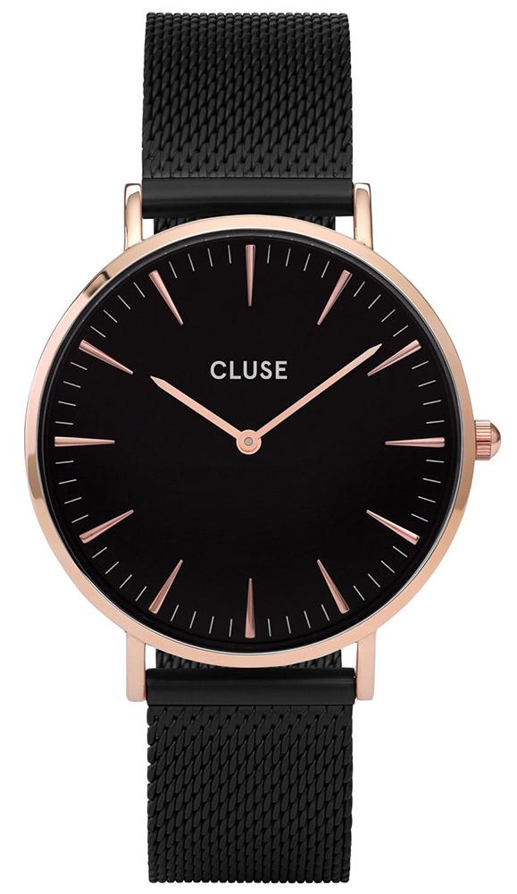 zegarek Cluse CL18034 - zdjęcia 1