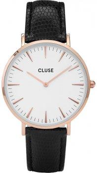 Zegarek damski Cluse CL18037