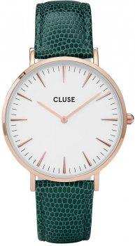 Zegarek damski Cluse CL18038