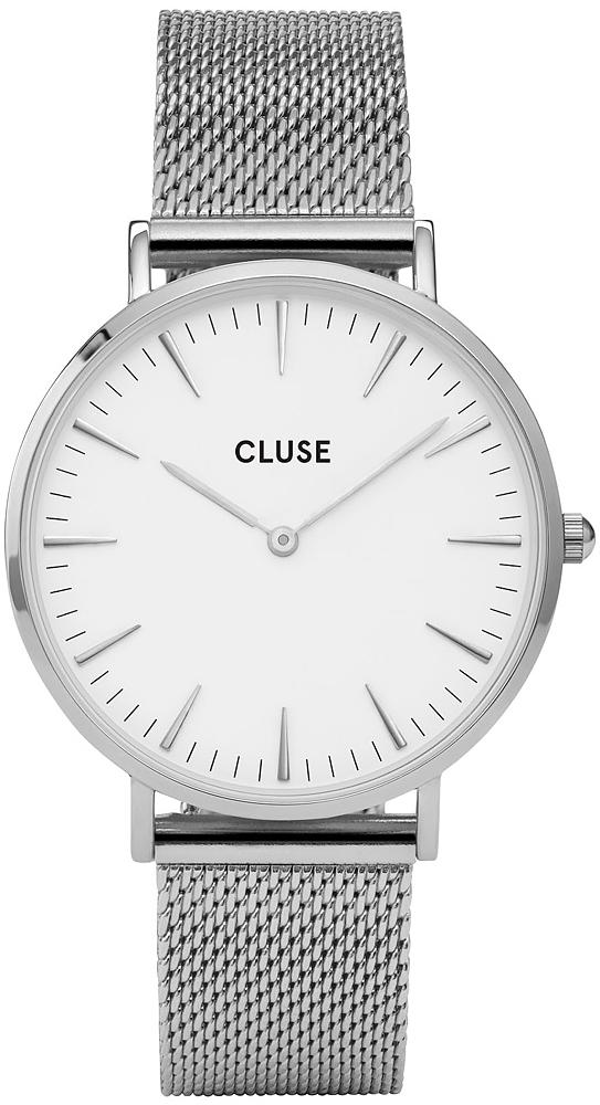 zegarek Cluse CL18105 - zdjęcia 1