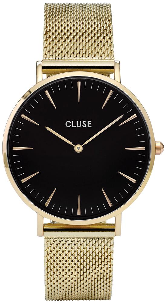 zegarek Cluse CL18110 - zdjęcia 1