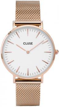 Zegarek damski Cluse CL18112