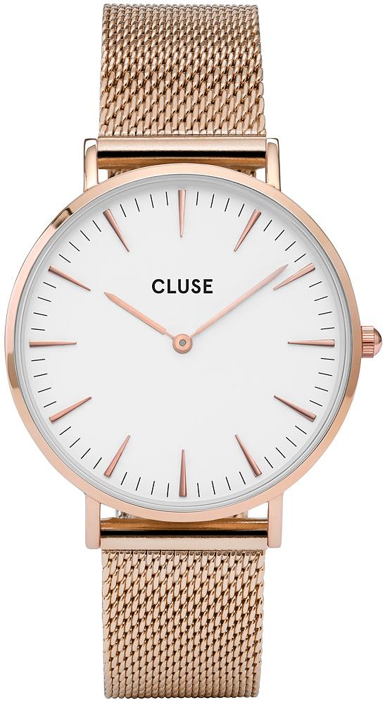 zegarek Cluse CL18112 - zdjęcia 1