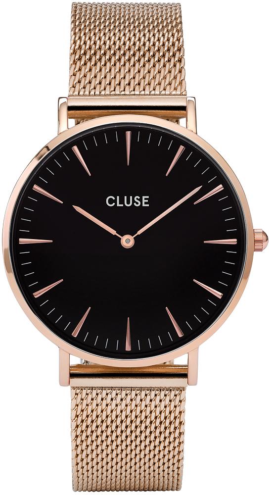 zegarek Cluse CL18113 - zdjęcia 1
