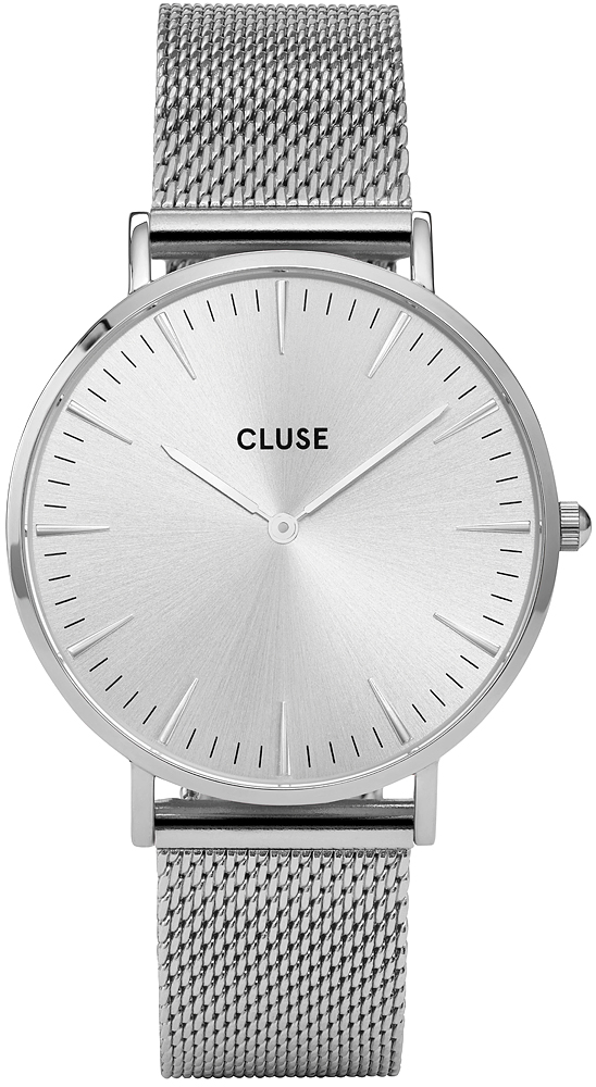 zegarek Cluse CW0101201013 - zdjęcia 1