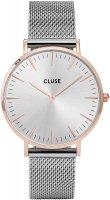 Zegarek damski Cluse CL18116