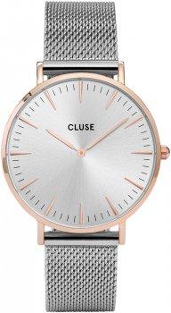 Zegarek damski Cluse CW0101201006