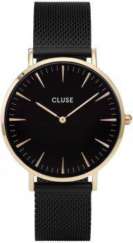 Zegarek damski Cluse CW0101201008
