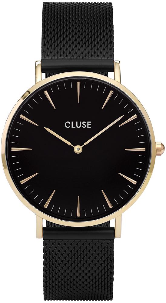 zegarek Cluse CL18117 - zdjęcia 1