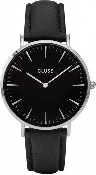 Zegarek  Cluse CL18201-POWYSTAWOWY