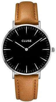 Zegarek  Cluse CL18204-POWYSTAWOWY