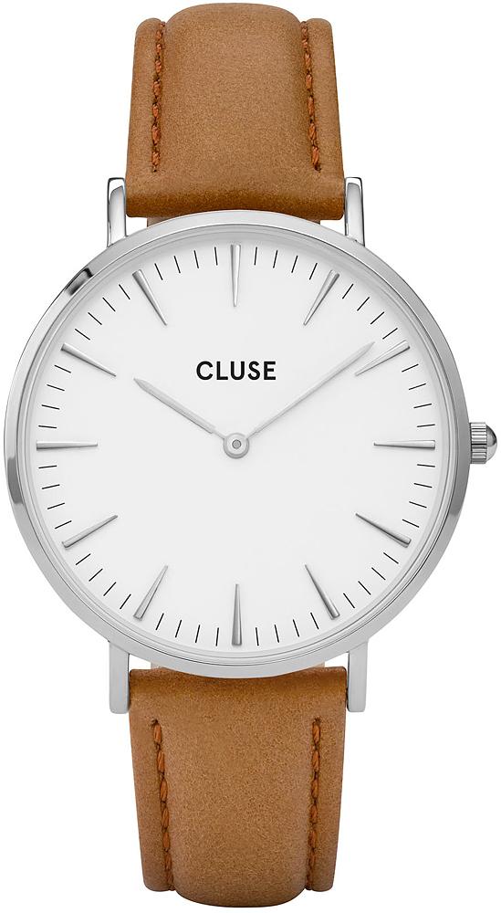 zegarek Cluse CL18211 - zdjęcia 1