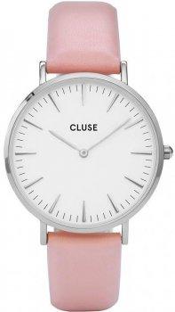 Zegarek damski Cluse CL18214