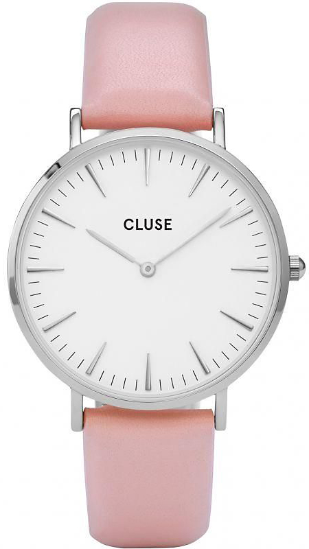 zegarek Cluse CL18214 - zdjęcia 1