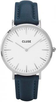 Zegarek damski Cluse CL18216