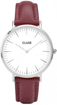 Zegarek  Cluse CL18217-POWYSTAWOWY