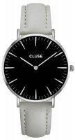 Zegarek damski Cluse CL18218