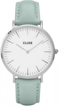 Zegarek damski Cluse CL18225