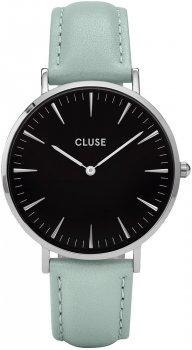 Zegarek damski Cluse CL18226
