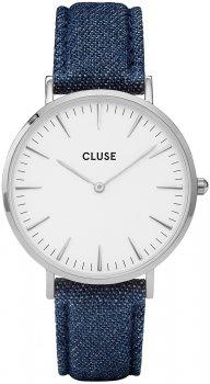 Zegarek damski Cluse CL18229