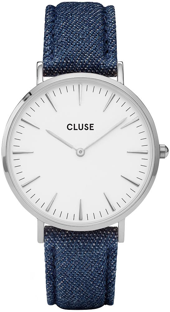 zegarek Cluse CL18229 - zdjęcia 1