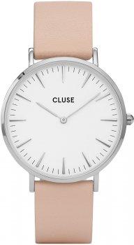 Zegarek damski Cluse CL18231