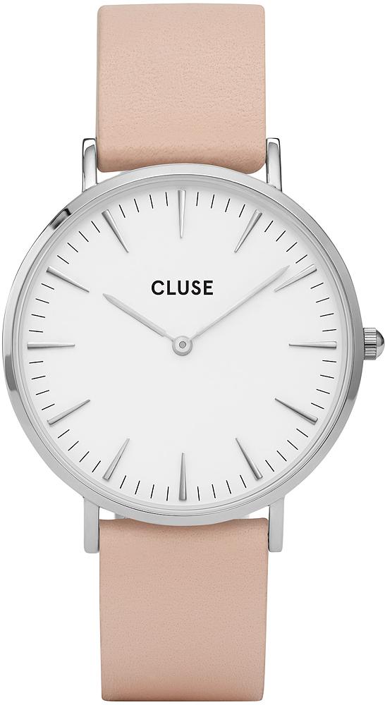 zegarek Cluse CL18231 - zdjęcia 1